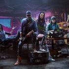 Ubisoft introducirá cooperativo y PvP gratuitamente en Watch Dogs 2
