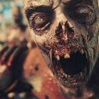 Sumo Digital amplía plantilla para trabajar en Dead Island 2