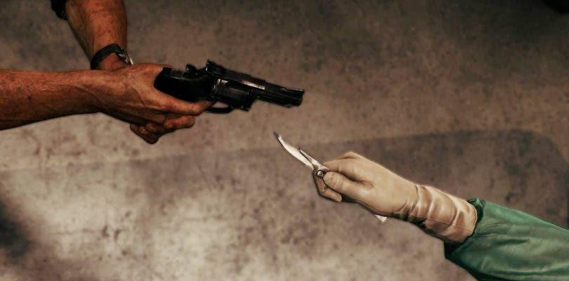 El dilema moral en The Last of Us