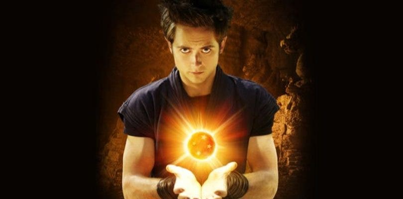 Toriyama intentó cambiar Dragon Ball Evolution antes del estreno
