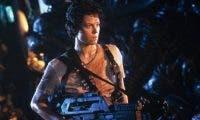 Sigourney Weaver volvería rejuvenecida a futuras películas de Alien