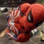 El juego de Spider-Man de Insomniac podría llegar este mismo año
