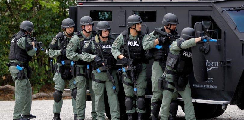 Condenan a un joven por hacer falso terrorismo contra un streamer