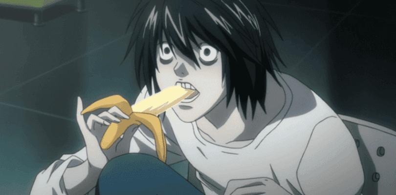 Los primeros pases de Death Note dejan críticas surrealistas