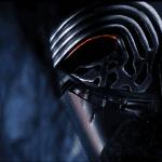 Star Wars: Battlefront II se muestra en una nueva imagen