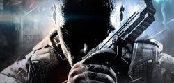 Según un insider de la industria, Call of Duty: Black Ops 4 será lanzado en 2018