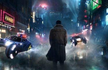 Nuevo tráiler en español de Blade Runner 2049