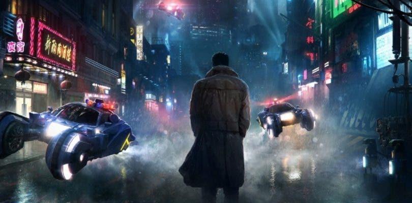El tráiler de Blade Runner 2049 llegará junto con Alien: Covenant