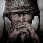 Call of Duty: WWII contiene 16 armas ocultas en los archivos del juego