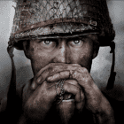 Call of Duty: WWII celebrará pronto un evento in-game de Halloween
