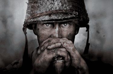 Call of Duty: WWII recibe actualización con el lanzamiento del DLC: La Máquina de Guerra