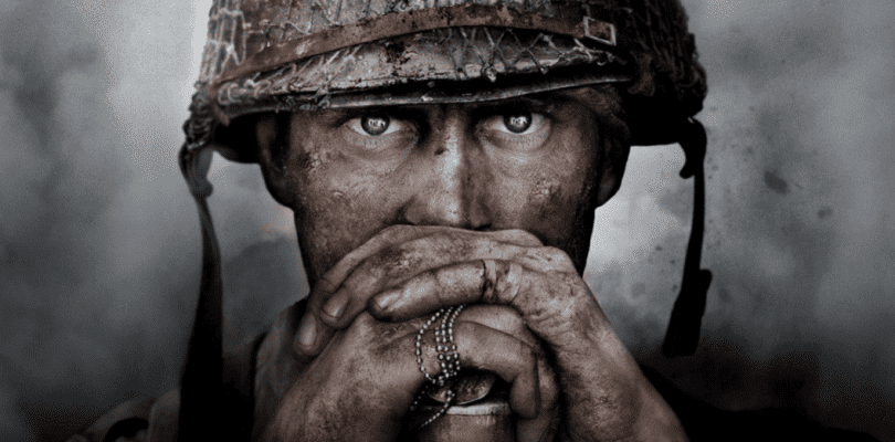 Call of Duty: WWII celebrará pronto un evento in-game de Halloween