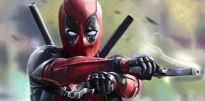 Deadpool 2, X-Men: Dark Phoenix y New Mutants llegarán en 2018