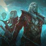 Blizzard muestra al nigromante de Diablo III en nuevos vídeos