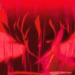 Nuevo tráiler del Torneo del Poder en Dragon Ball Super