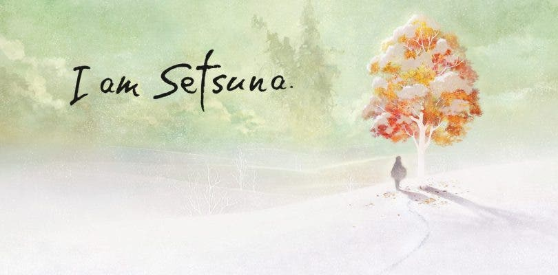I Am Setsuna de Switch recibirá su multijugador el 13 de abril