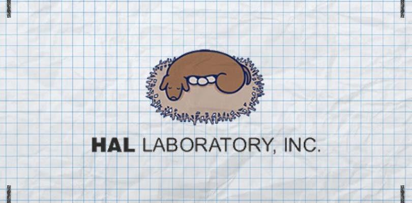 HAL Laboratory ayudó en el desarrollo de Nintendo Switch