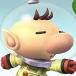 Así luce el Capitán Olimar en el nuevo tráiler de Hey! Pikmin