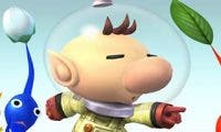 Hey! Pikmin ya tiene demo en la eShop de Nintendo 3DS