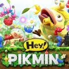 Hey! Pikmin vende casi la mitad de su stock inicial en Japón