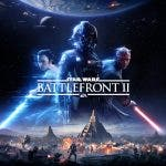 Star Wars: Battlefront 2 recibe un divertido mod de Kylo Ren