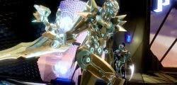 Killer Instinct en Steam ofrecerá cross-play con Xbox One y Windows 10