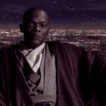 Samuel L. Jackson sugiere que Mace Windu podría volver a Star Wars