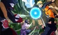 Naruto to Boruto: Shinobi Striker llegará a PS4, Xbox One y PC