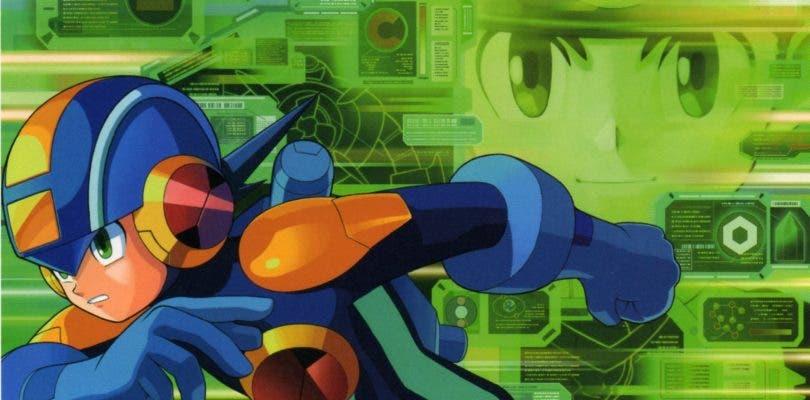 El productor de Castlevania quiere hacer una película de Mega Man