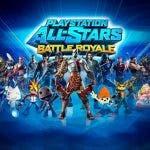 Sony estaría trabajando en PlayStation All-Stars Battle Royale 2