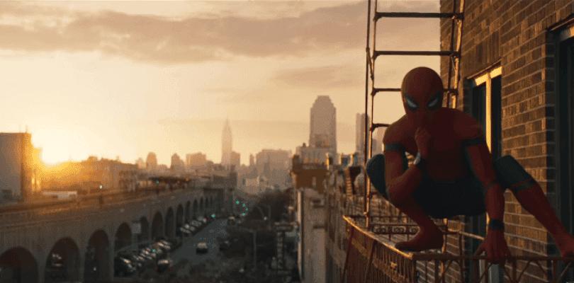Las secuelas de Spider-Man: Homecoming ocurrirán en el instituto