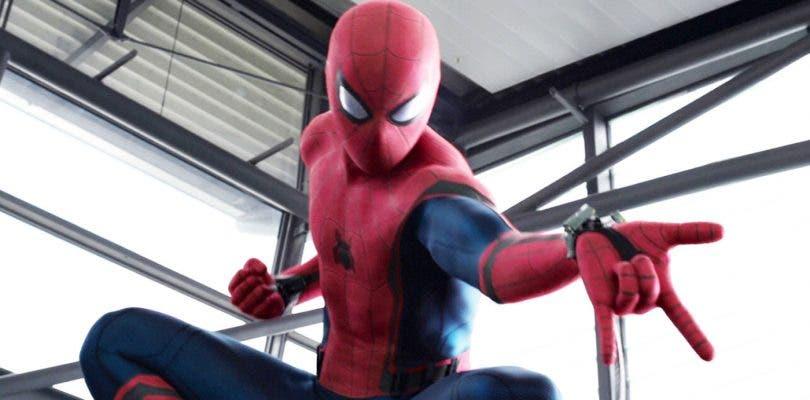 Spider-Man: Homecoming podría tener ya una actriz para Gwen Stacy