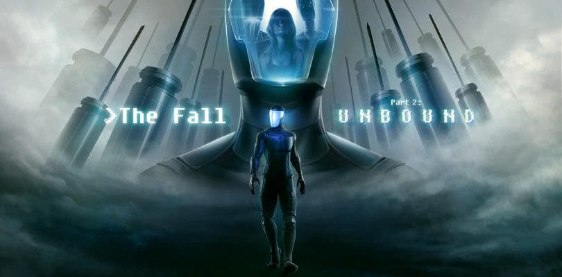 The Fall Part 2: Unbound llegará a Switch en lugar de Wii U