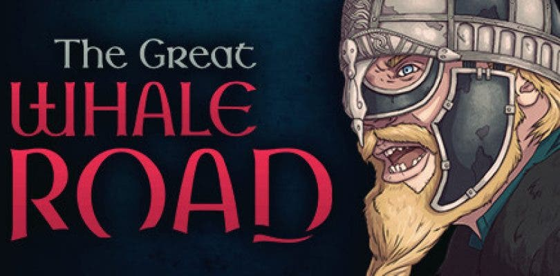 El indie español The Great Whale Road ya disponible en Steam