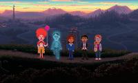 Thimbleweed Park en Switch superará las ventas de Steam el mes que viene
