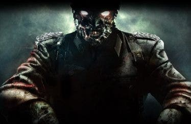 Hoy habrá un streaming de Black Ops III: Zombies Chronicles