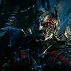 Nuevo y épico tráiler de Transformers: El Último Caballero