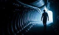 Primeras imágenes de los Ingenieros y Neomorfos en Alien: Covenant