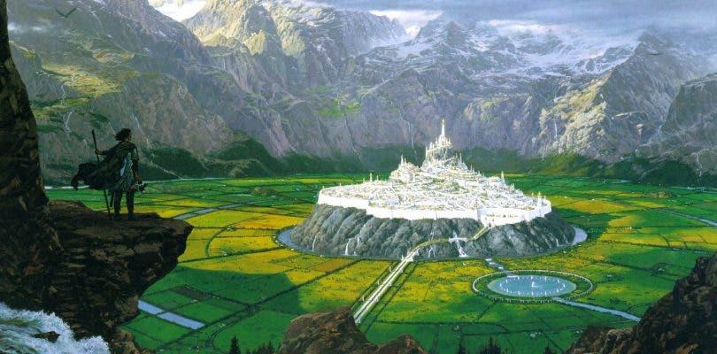 El Silmarillion y la mecánica fantástica de Tolkien