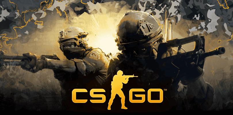 Counter-Strike: Global Offensive contará con una versión gratuita a partir de hoy