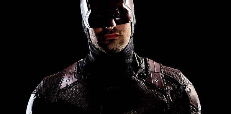 La tercera temporada de Daredevil comenzará a rodarse este año
