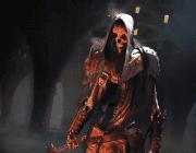 Análisis The Elder Scrolls Legends: Fall of the Dark Brotherhood