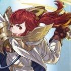 Nuevos retos especiales aguardan a los jugadores de Fire Emblem Heroes