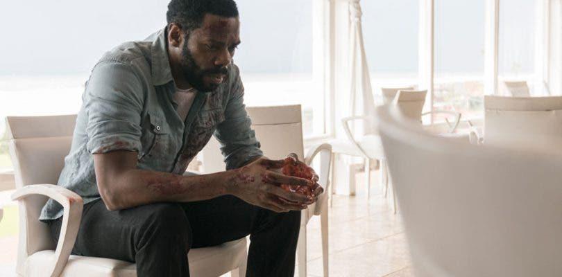 Fear The Walking Dead renueva por una cuarta temporada