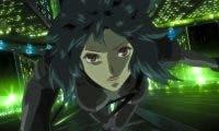 Ghost in the Shell recibirá un nuevo anime próximamente
