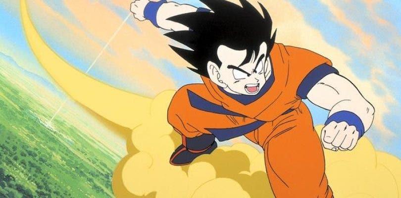 La leyenda de Dragon Ball y su inspiración en Superman
