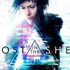 Crítica: Ghost in the Shell: El alma de la máquina
