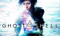 Crítica: Ghost in the Shell: El alma de la máquina