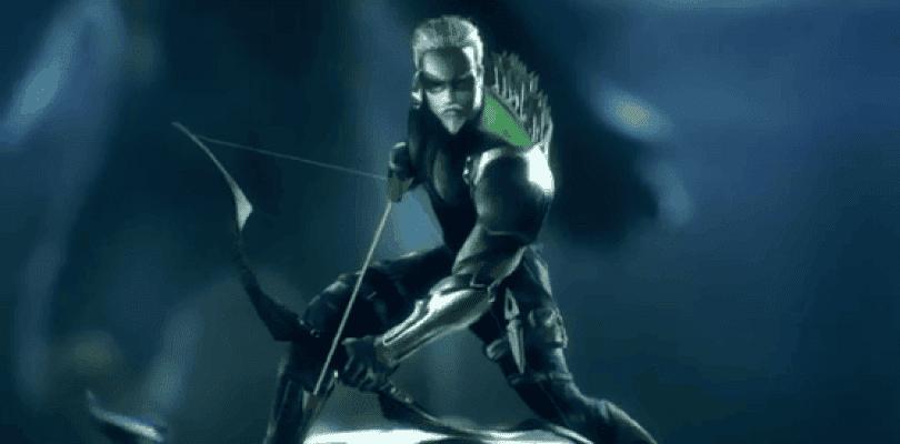 Desvelado el modo Multiverse y un nuevo teaser en Injustice 2
