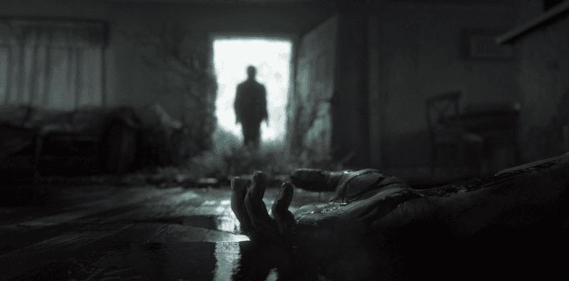 The Last of Us Part II podría tener lugar en Seattle